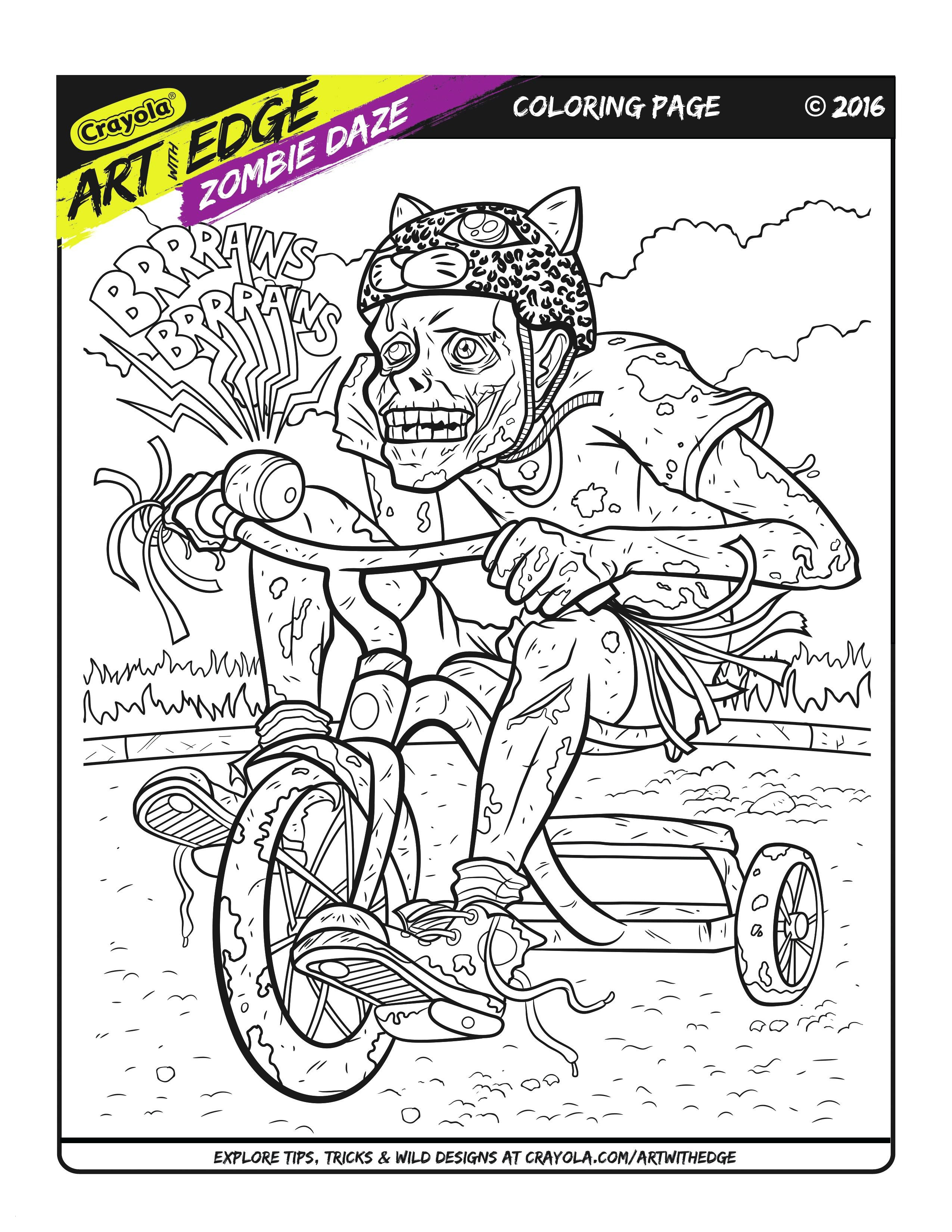 Puerto Rico Coloring Pages  Collection 19a - Save it to your computer