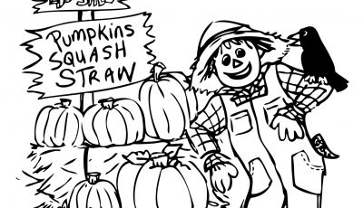 Pumpkin Patch Coloring Pages - Fresh Free Printable Pumpkin Patch Coloring Pages