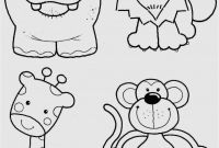 Puppy Coloring Pages - 26 New Free Printable Puppy Coloring Pages Professional