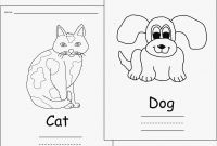 Puppy Coloring Pages - Awesome Coloring Pages Dogs New Printable Cds 0d Coloring Pages