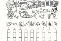 Puzzle Coloring Pages - 15 Luxury Puzzle Coloring Pages