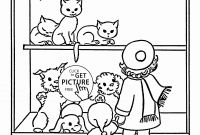 Puzzle Piece Coloring Pages - Puzzle Piece Coloring Pages Unique Count the Lambs Puzzle and