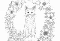 Rainbow Rock Coloring Pages - Christmas Coloring Printable Pages Elegant Christmas Coloring Pages