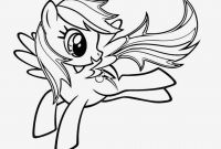 Rainbow Rock Coloring Pages - Download and Print for Free My Little Pony Coloring Page