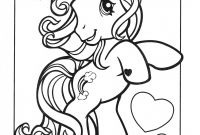 Rainbow Rock Coloring Pages - My Little Pony Equestria Girls Coloring Pages My Little Pony
