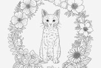 Realistic Coloring Pages - Kawaii Coloring Pages Free Printable Realistic Coloring Pages Lovely