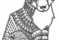 Realistic Fox Coloring Pages - Fox Colouring Page Classic Fox Coloring Page Color Book Free