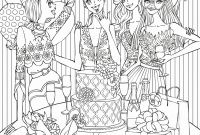 Renaissance Coloring Pages - Free State Coloring Pages