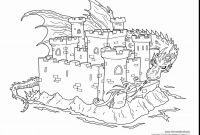 Renaissance Coloring Pages - Luxury Disney World Coloring Book