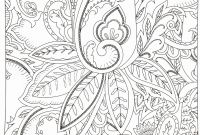 Renaissance Coloring Pages - Muscle Coloring Page Mikalhameed