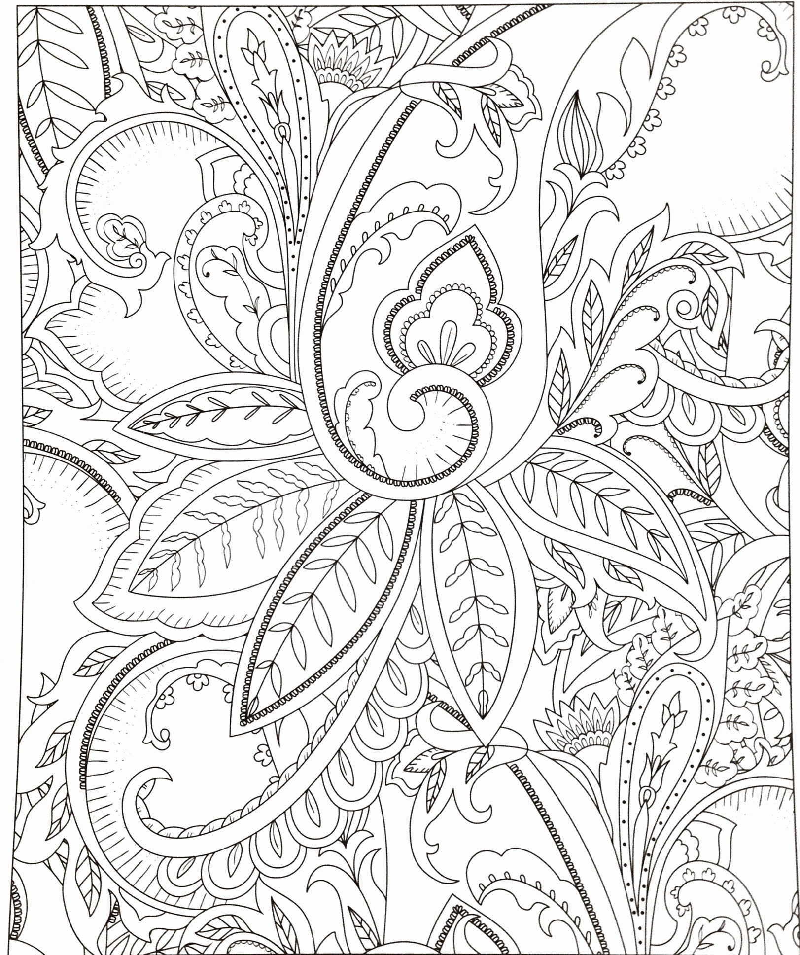Renaissance Coloring Pages  Download 6n - To print for your project