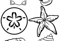 Renaissance Coloring Pages - Printable Coloring Pages Best Coloring Book Pages Fresh the