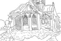 Renaissance Coloring Pages - Vangoghchurchmedium Coloring Pinterest