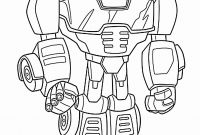 Robot Coloring Pages - Coloring Page Robot 28 Beautiful Elsa Coloring Pages Cloud9vegas