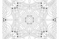 Robot Coloring Pages - Free Color Pages Christmas Inspirational Page Coloring 0d Free