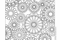 Rose Coloring Pages - Beautiful Rose Flower Coloring Pages 8243 Coloring Pages