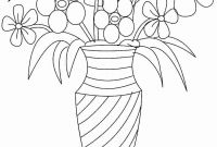 Rose Coloring Pages - Coloring Pages for Adults Roses Gallery