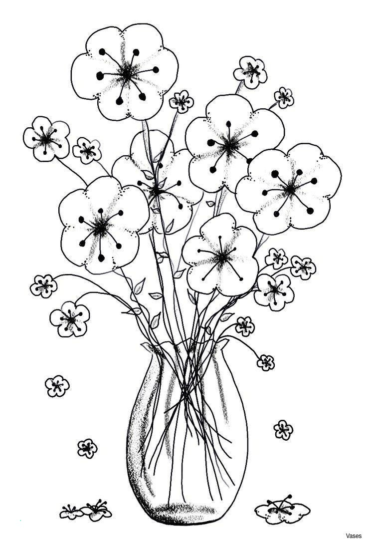 Rose Coloring Pages  to Print 14b - Save it to your computer