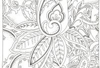 Rose Coloring Pages - Fun Printouts Luxury Printable Coloring Pages for Kids Luxury Cool