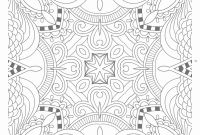 Rose Coloring Pages - Hearts Coloring Pages