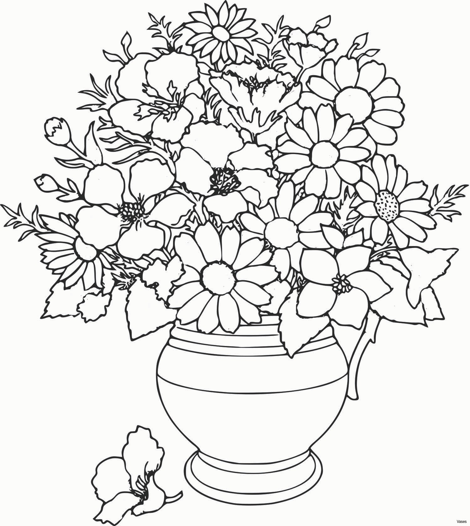 Rose Coloring Pages  to Print 12p - Free Download