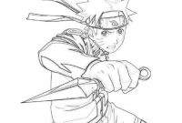 Ruth Coloring Pages - Naruto Coloring Pages to Print