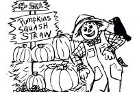 Ruth Coloring Pages - Preschool Crafts Coloring Pages