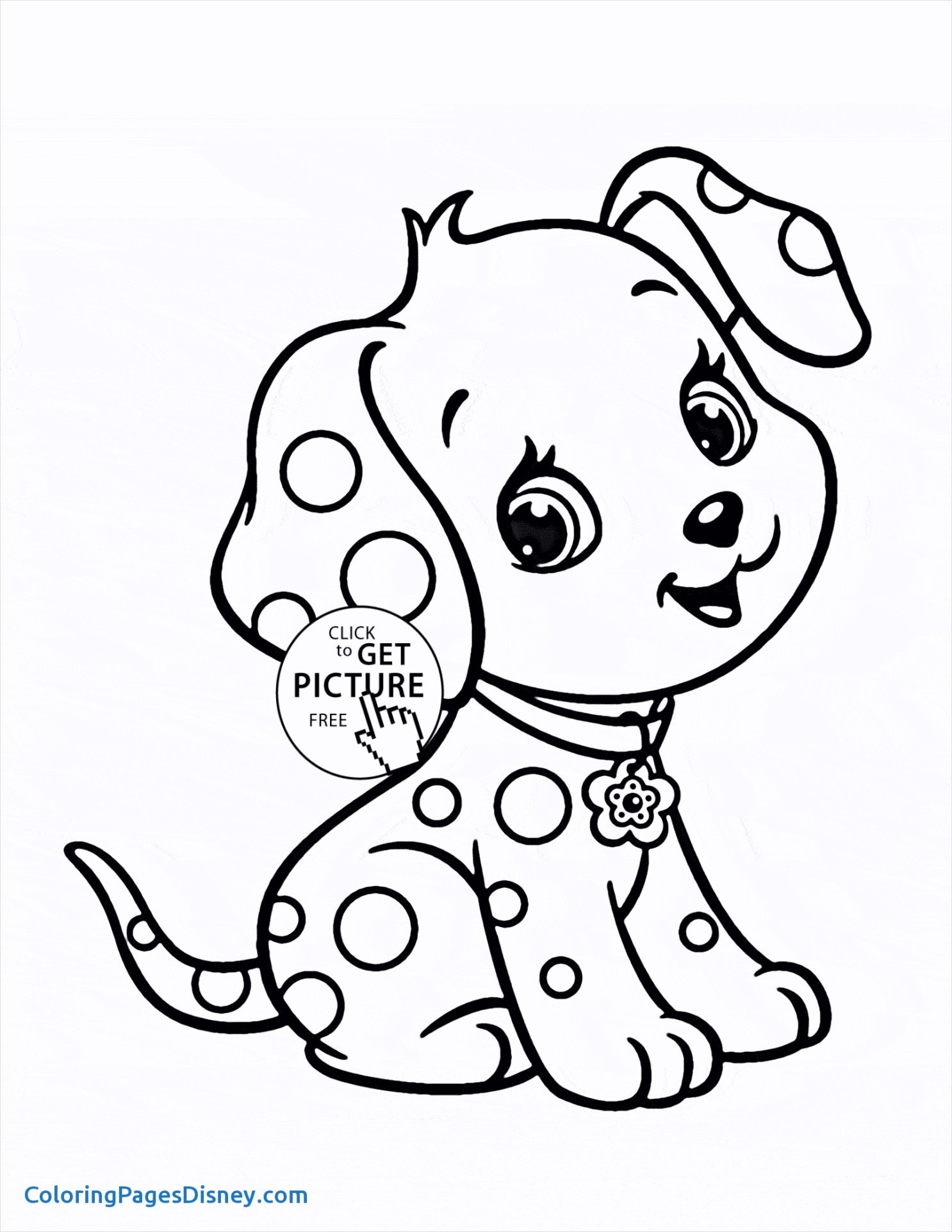Ruth Coloring Pages  to Print 20j - To print for your project