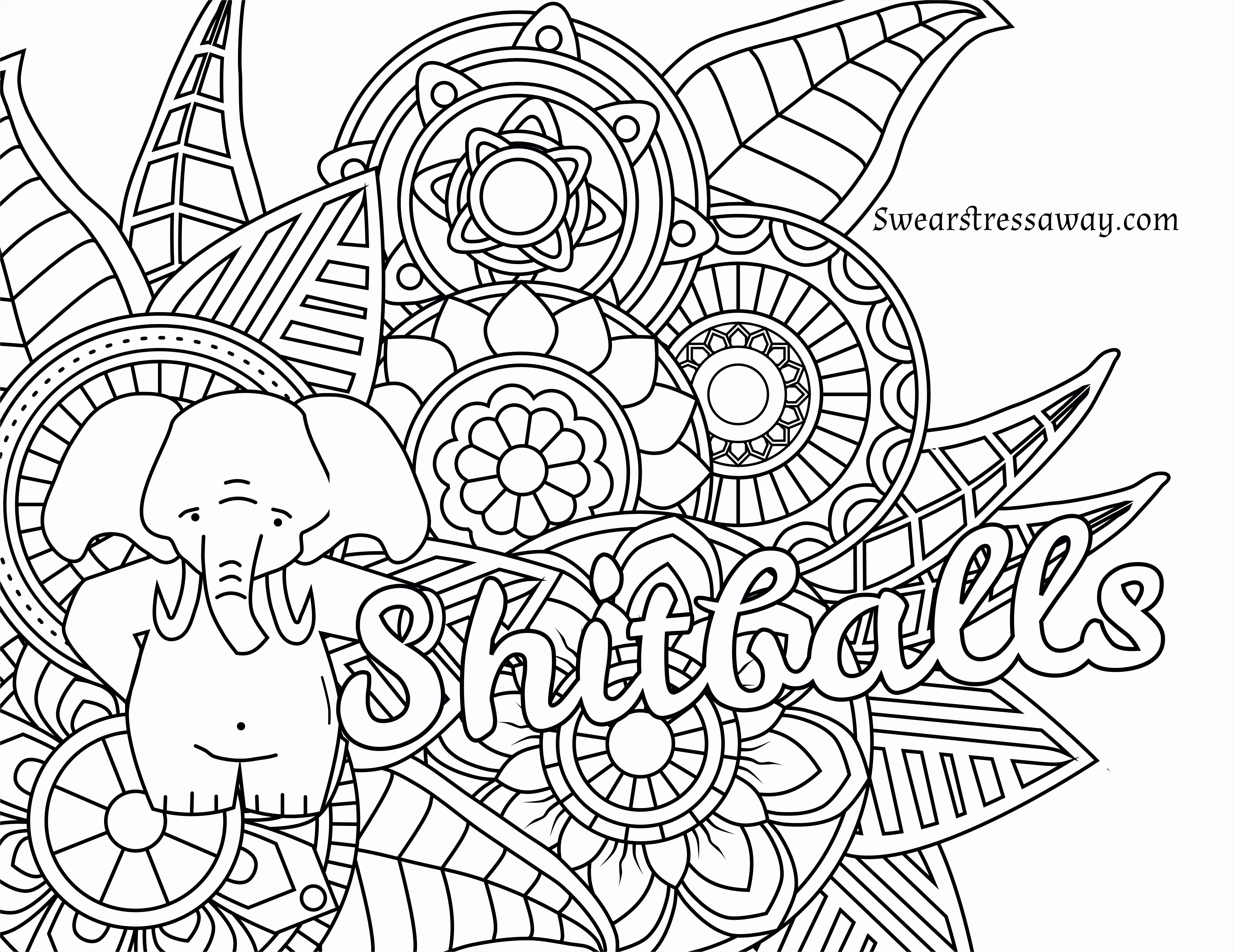 Ruth Coloring Pages  to Print 14l - Free For Children