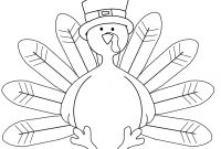 Ruth Coloring Pages - Turkey Primary Pinterest