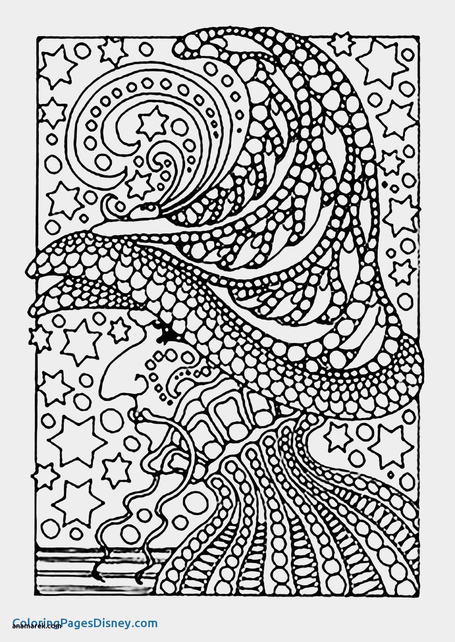 Sacagawea Coloring Pages  to Print 3k - Free For Children