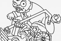 Sacagawea Coloring Pages - Printable Plants Vs Zombies Coloring Pages