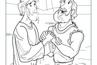 Sacrament Coloring Pages - Baptism Coloring Page Inspirational Baptism Coloring Pages Letramac