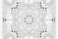 Samson Coloring Pages - Free Coloring Pages for Adults Lovely Free Coloring Pages Elegant