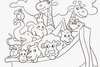 Samson Coloring Pages - Free Noah Ark Coloring Pages Free Collection
