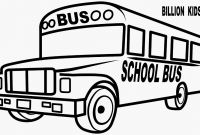 School Bus Coloring Pages Printable - Bus Coloring Pages Vw Bus Coloring Page Volkswagen Beetle Coloring