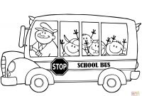 School Bus Coloring Pages Printable - Religious Christmas Color Pages Free Printable Coloring Pages