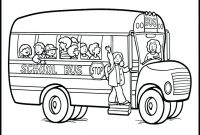 School Bus Coloring Pages Printable - Vw Bus Coloring Page Volkswagen Beetle Coloring Pages Brilliant Vw