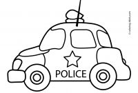School Bus Coloring Pages Printable - Vw Bus Coloring Page Volkswagen Beetle Coloring Pages Unique Bus