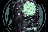 Shawn Mendes Coloring Pages - 2018 Shawn Mendes Illuminate Backpack In Backpacks From Luggage
