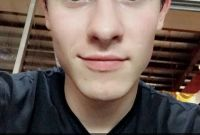 Shawn Mendes Coloring Pages - Pin by Dillu On Shawn Mendes In 2018 Pinterest
