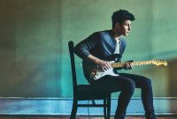 Shawn Mendes Coloring Pages - Shawn Mendes Illuminate [deluxe Edition] Amazon Music