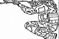 Ships Coloring Pages - Rocketship Coloring Page Coloring Pages Ships Brilliant Fresh Army