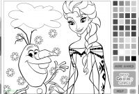 Shopping Coloring Pages - Best Disney Colouring Line