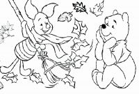 Shopping Coloring Pages - Cuties Coloring Pages Gallery thephotosync