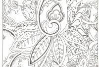 Shopping Coloring Pages - Line Shopping for Christmas Epic Line Christmas Coloring Pages