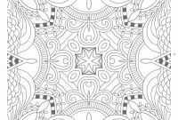 Shopping Coloring Pages - Shopping Coloring Pages