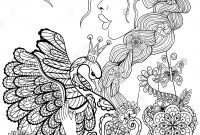 Shutterstock Coloring Pages - Cat Coloring Pages Best Coloring Page Color Faces