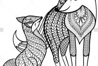 Shutterstock Coloring Pages - Coloring Book Hostingviewfo