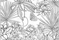 Shutterstock Coloring Pages - Sumerian Coloring Pages Sumerian Coloring Pages Fresh Tropical Wild